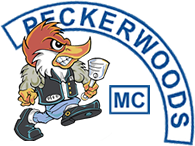 PECKERWOODS MC